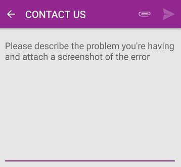 How_To_Contact_Anghami_Help_Center_3.png