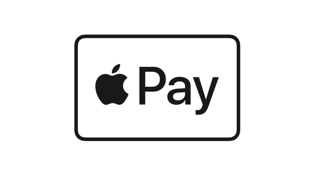 apple-pay-icon-28.jpg